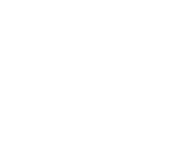 Homes Of Hope Logo - White 2
