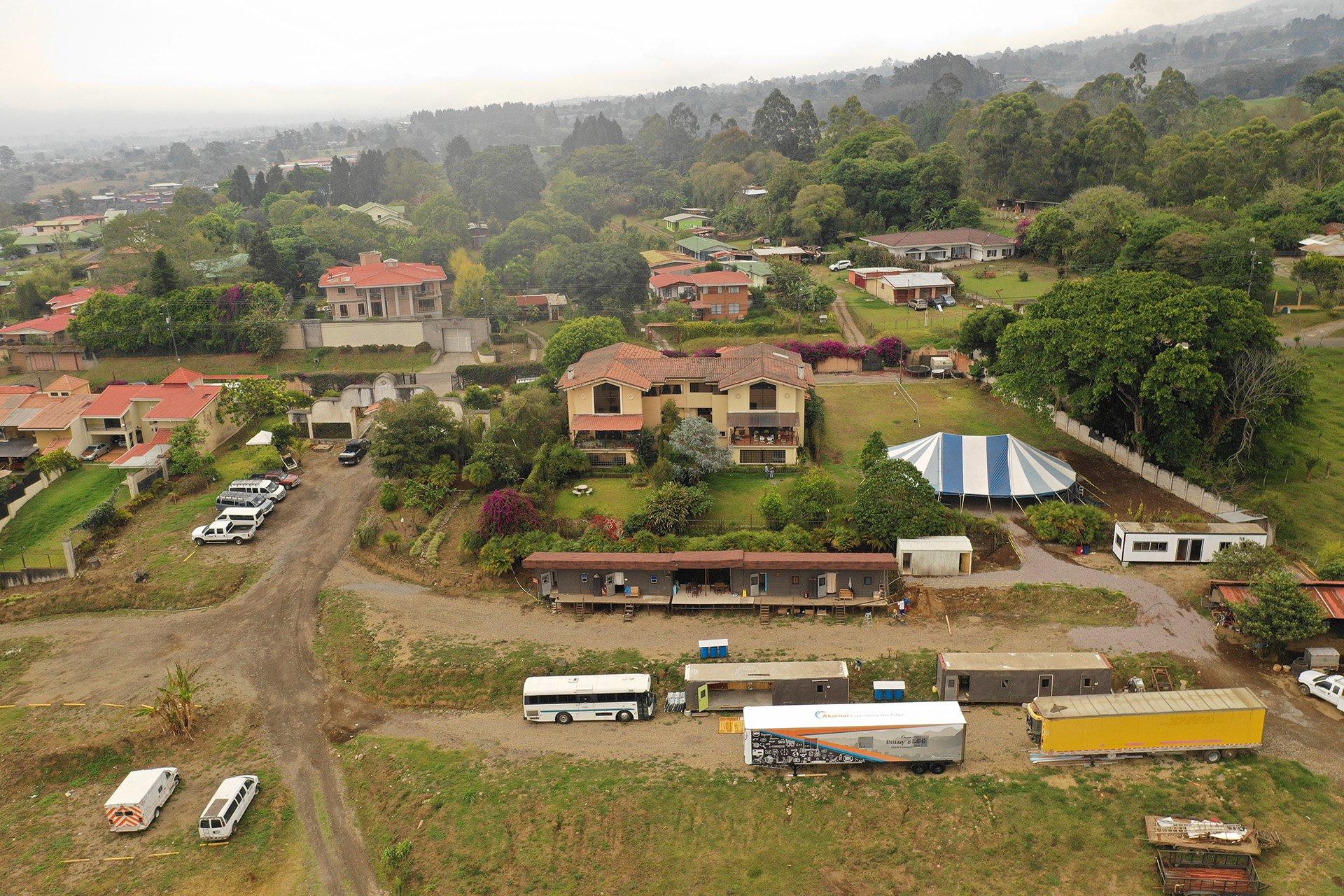 YWAM SJ Aerial View 2