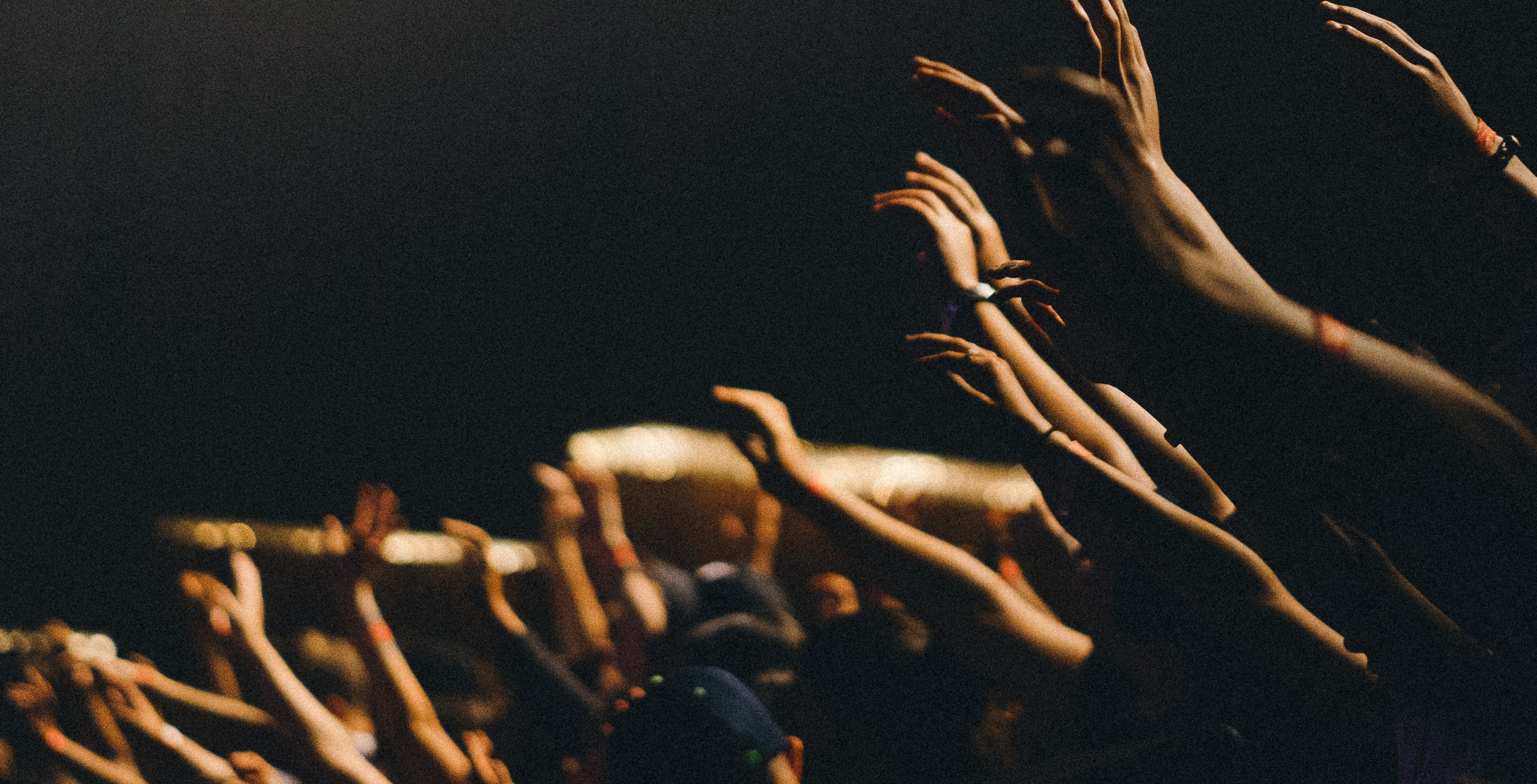 Worship DTS 9b